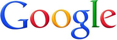 """`잊힐 권리` 반발 구글, EU에 소송… """"표현의 자유·사법관할권 침해"""""""